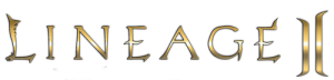 Lineage 2 logo