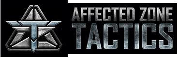 Affected Zone Tactics ke stažení