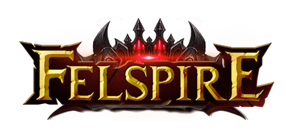 Feslpire logo