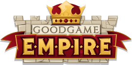 Goodgame Empire online zdarma
